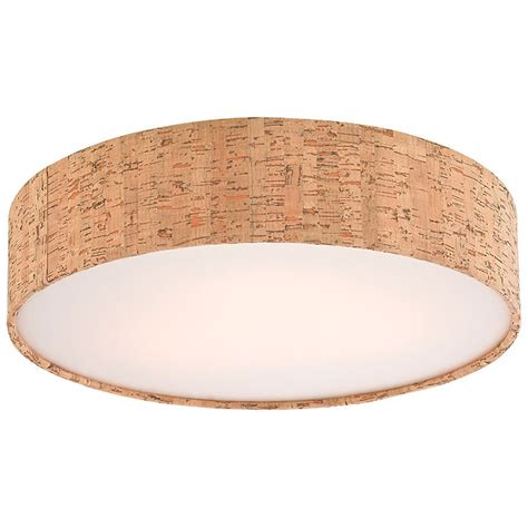 Flush Mount Ceiling Light Covers Naturale Ceiling Flush Mount Trim Cover By Recesso Lights 10710 00
