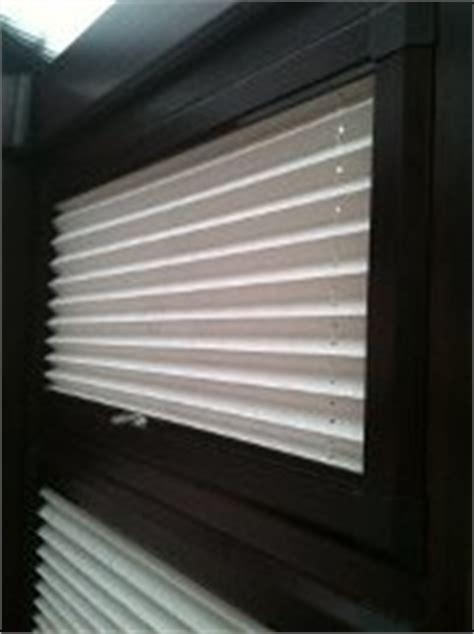 blinds that fit into window frame fit blinds supplied fitted expression blinds