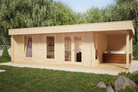 casetta di legno giardino casetta di legno castellobanfi 24 koala casette in