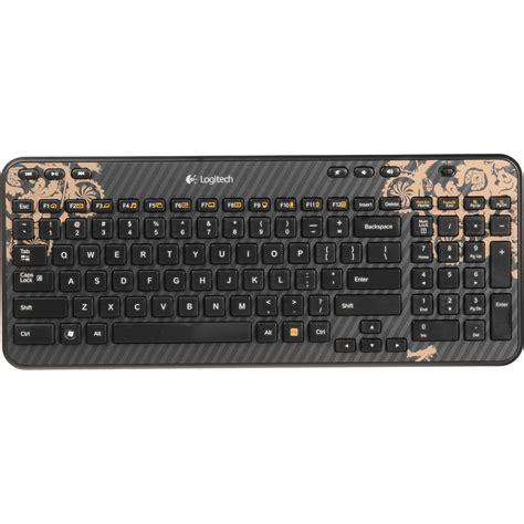 Logitech Wireless Keyboard K360 logitech k360 wireless keyboard wallpaper 920