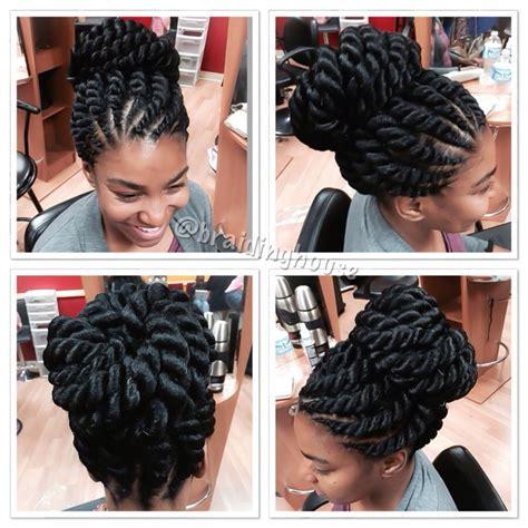 detroit black hair braid style 43 best images about braids african hair braiding