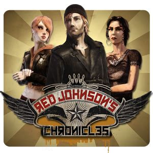 animex apk descargar johnson s chronicles apk v1 0 5 mod mega
