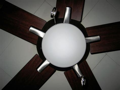 mid century modern ceiling fan mid century ceiling fan contemporary designs