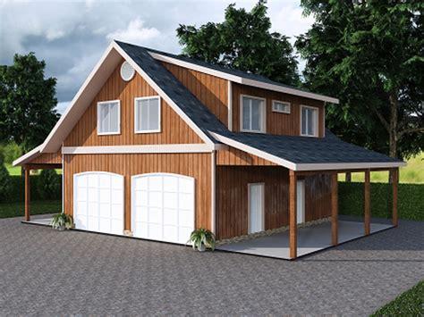 the garage plan shop the garage plan shop blog 187 garage apartment plans