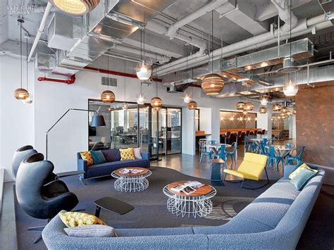 interior design show shines spotlight on local and best 19 office the open ceiling images on pinterest