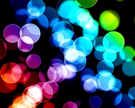 colorful wallpapers light download colorful hq wallpapers images for desktop hd