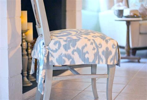 Gorgeous Dining Room Chair Seat by Gorgeous Dining Room Chair Seat Covers Chair Dining Room