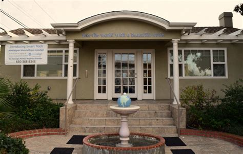 tour our office orthodontist redwood city ca