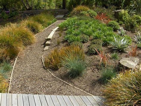 Backyard Ideas New Zealand 128 Best Images About New Zealand Garden On