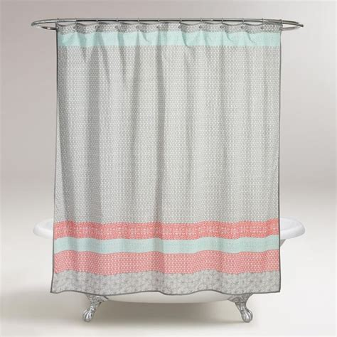 best 25 traditional shower curtain rings ideas on