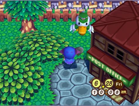 emuparadise wiki pete animal crossing wiki
