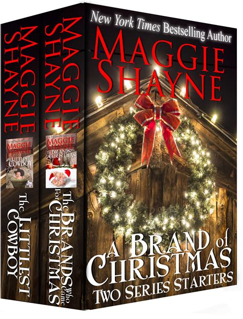 maggie shayne s blog maggie s coffee house blog the