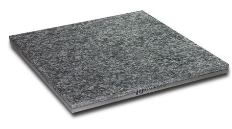 uniflair pavimenti pavimento flottante da esterno pavimento sopraelevato