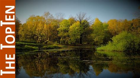 Top 10 Botanical Gardens The Top Ten Best Botanical Gardens In The World