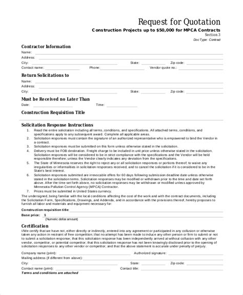 sample certificate of completion for construction new template