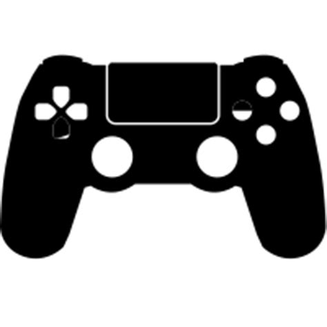Dijamin Gamepad Getar Transparant controller png www pixshark images galleries with a bite