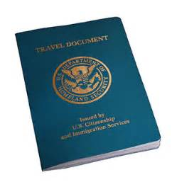 Things to know about advance parole us immigration blog