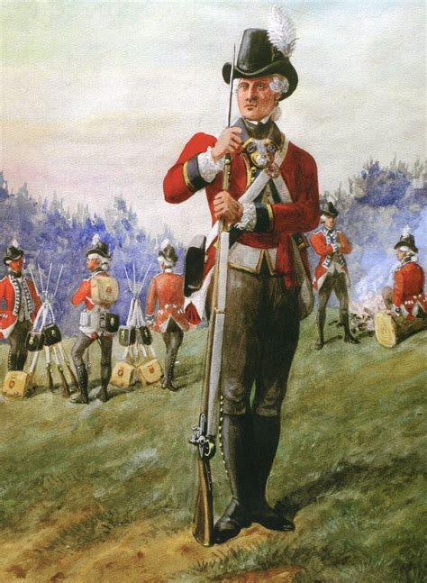 and his marblehead regiment in the revolutionary war a paper read before the marblehead historical society may 14 1903 classic reprint books battle of guilford courthouse