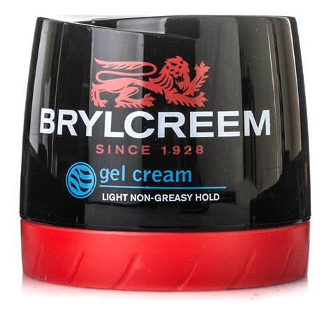 how to use brylcreem how to use brylcreem hair file brylcreem 3718 jpg