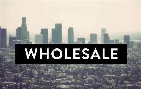 whole sale wholesale hyouman you s a