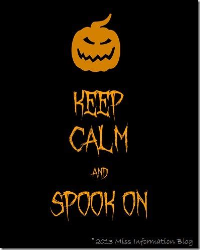 printable halloween pumpkin decorations 26 boo tiful halloween printable decor activities free