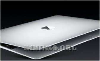 problema porte usb nuovo apple macbook e il problema delle nuove porte usb