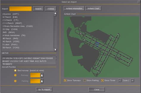 route manager flightgear forum view topic using canvas for