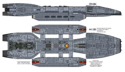 battlestar galactica floor plan battlestar galactica floor plan meze blog