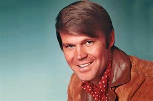 How Old Is Glen Campbell S Wife » Home Design 2017