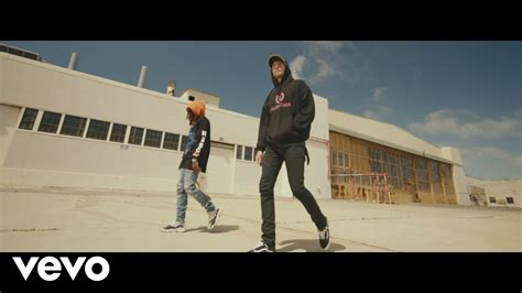 g eazy video g eazy power official music video ft nef the pharaoh