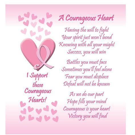 caretakers poem brain cancer awareness http www eventpromotionsnow images banners poem jpg
