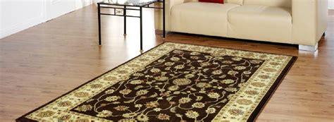 Cardin Teppiche by Teppiche Bestellen Und Zuverl 228 Ssig Liefern