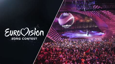 eurovision song contest tabelle the eurovision song contest europedirect lt
