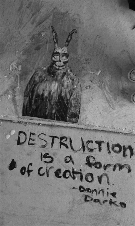 creation tattoo bruce street dunfermline creation and destruction quotes quotesgram