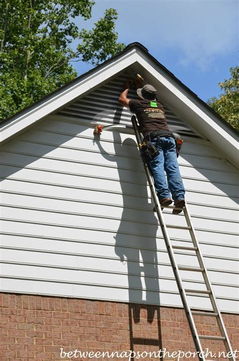 gable end attic exhaust hard edge painting pictures posters news and videos on