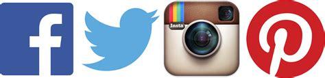imagenes de redes sociales individuales consejos para usar correctamente el tama 241 o de im 225 genes en