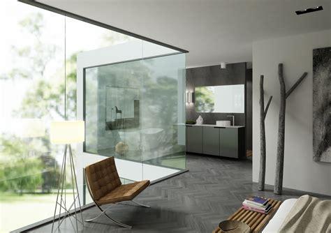 badezimmer im schlafzimmer visualisierung badezimmer schlafzimmer architektur