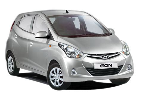 hyundai small car hyundai eon pictures hyundai eon photos and images