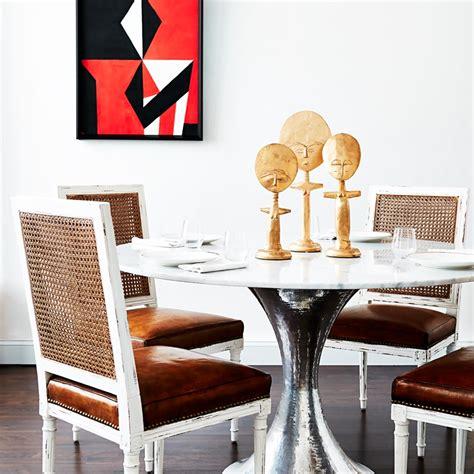 granite kitchen table set kitchen table cool countertops top dining set granite kitchen tables for sale