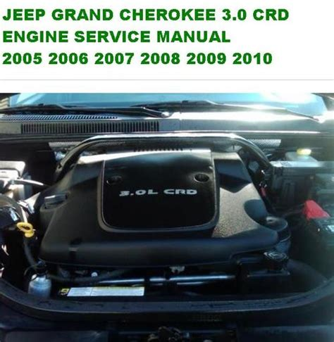 motor repair manual 2010 jeep grand cherokee interior lighting 28 2004 jeep cherokee owners manual pdf 6746 1999 2004 grand cherokee service manual pdf