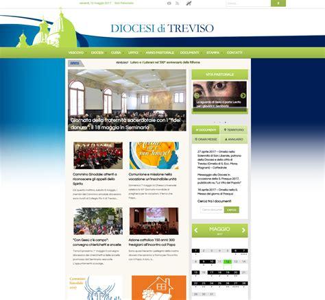 ufficio turismo treviso 200 il nuovo sito della diocesi di treviso ufficio