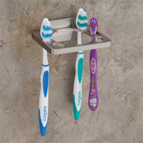 bathroom toothbrush storage gardenia wall mount toothbrush holder toothbrush and tumbler holders bathroom