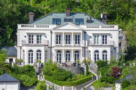 houses for sale in norway on the market a stately manor in norway architectural digest