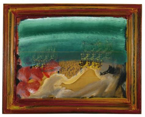 libro howard hodgkin absent friends howard hodgkin absent friends national portrait gallery london review who would have