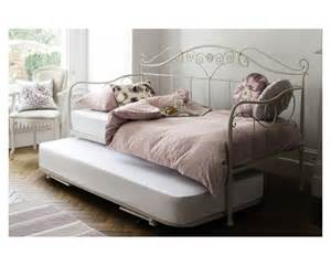 Daybed Modelleri Day Bed Dreaming Dekko Bird