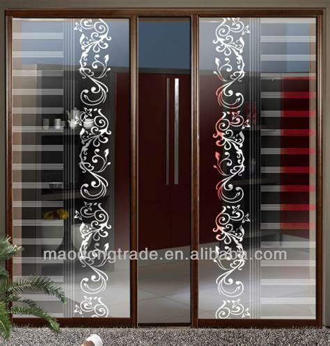 Etched Glass Designs For Kitchen Cabinets Etched Glass Designs For Kitchen Cabinets Mf Cabinets