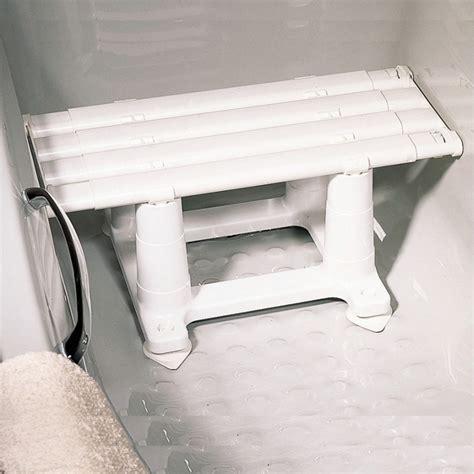 sgabello per vasca da bagno sgabello per vasca da bagno medici