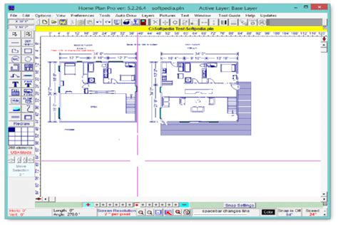 home design software free 2015 28 home design pro 2015 software turbofloorplan 3d home