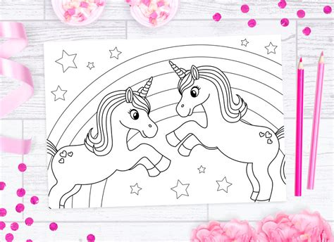 pretty like a coloring book lyrics free unicorn colouring sheets doodle and stitch