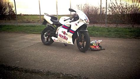 beta rr 50 dekor aprilia rs 125 tuning vs beta rr 50 track martini dekor
